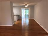 4807 Mulford Road - Photo 10