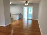 4807 Mulford Road - Photo 11