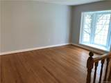 4807 Mulford Road - Photo 12