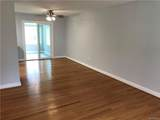4807 Mulford Road - Photo 13