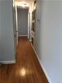 4807 Mulford Road - Photo 14