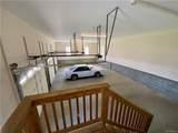 7691 Pembelton Drive - Photo 32