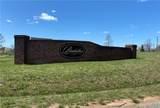 7691 Pembelton Drive - Photo 50