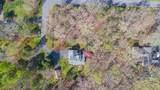 3200 Sherwood Ridge Way - Photo 41