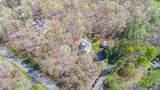 3200 Sherwood Ridge Way - Photo 44
