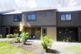 11635 Briar Patch Drive - Photo 1