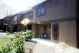 11635 Briar Patch Drive - Photo 2