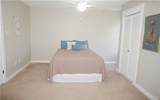 11635 Briar Patch Drive - Photo 27