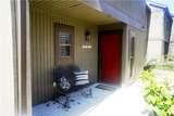 11635 Briar Patch Drive - Photo 4