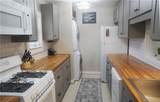 11635 Briar Patch Drive - Photo 7