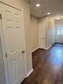 3107 5th Avenue - Photo 15