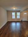 3107 5th Avenue - Photo 18