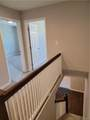 3107 5th Avenue - Photo 24