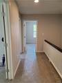 3107 5th Avenue - Photo 26