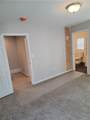 3107 5th Avenue - Photo 31