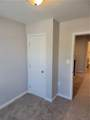3107 5th Avenue - Photo 44