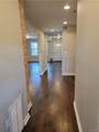 3107 5th Avenue - Photo 45