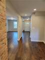 3107 5th Avenue - Photo 46