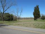 37.9 Acres Charles City Road - Photo 2