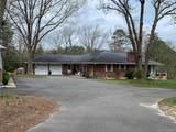355 Windy Creek Drive - Photo 1