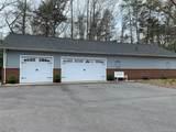 355 Windy Creek Drive - Photo 4
