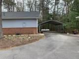 355 Windy Creek Drive - Photo 40