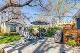 4701 Hanover Avenue - Photo 32