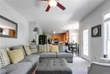 11340 Scots Hill Terrace - Photo 12