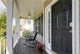 11340 Scots Hill Terrace - Photo 2