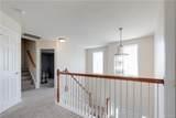 11340 Scots Hill Terrace - Photo 24