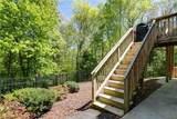 11340 Scots Hill Terrace - Photo 35