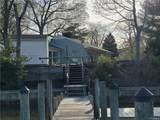 323 Lucom Point Drive - Photo 21