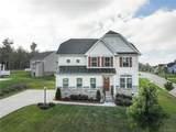16913 Honeybush Lane - Photo 1