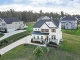 16913 Honeybush Lane - Photo 2