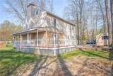 4508 Parrish Branch Road - Photo 4