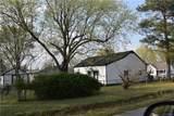 1206 Tabb Avenue - Photo 10