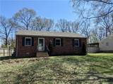 9515 Riddle Road - Photo 16