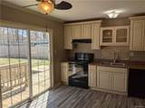 9515 Riddle Road - Photo 5