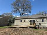 9515 Riddle Road - Photo 9