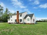 5098 Spring Branch Road - Photo 27