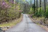0 Hensley Road - Photo 9