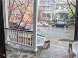 207 Belmont Avenue - Photo 21