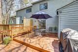 2203 Rockwater Terrace - Photo 16