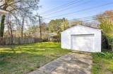 914 Hill Top Drive - Photo 22