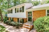 10332 Hollyberry Drive - Photo 1