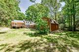 10332 Hollyberry Drive - Photo 10
