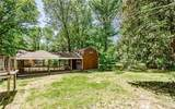 10332 Hollyberry Drive - Photo 11