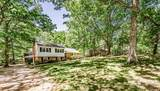 10332 Hollyberry Drive - Photo 4