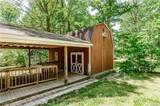 10332 Hollyberry Drive - Photo 44