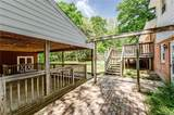 10332 Hollyberry Drive - Photo 8